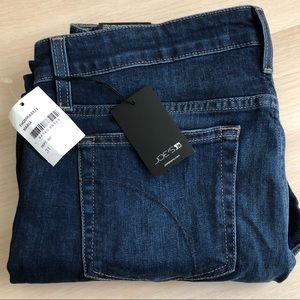 Joe's Jeans skinny ankle, size 31